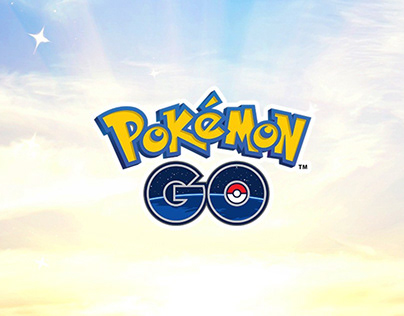 Pokemon Go Fashion Event