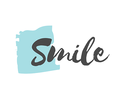 The Smile Dashboard — UI/UX