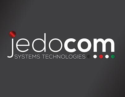 jedocom | A Systems Technologies company