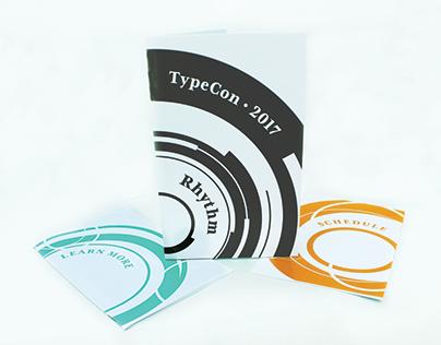 TypeCon Mockup