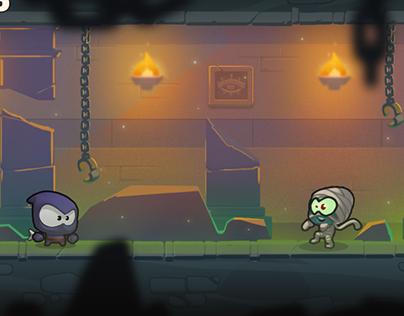 Game_Mockup