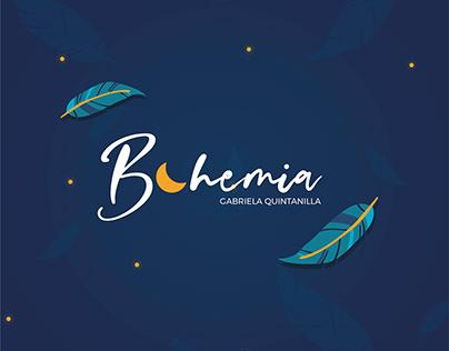 Portafolio Bohemia