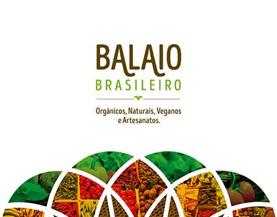 Balaio Brasileiro