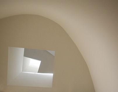Guggenheim details