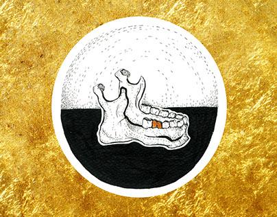 Skin & Bone - an Exhibition