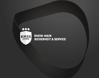 RMSS GmbH
