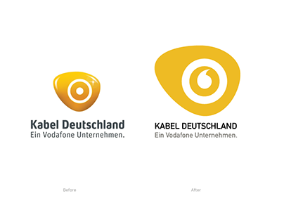 KabelDeutschland