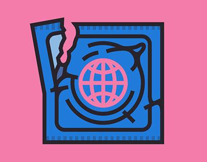 De Correspondent x The World Bank