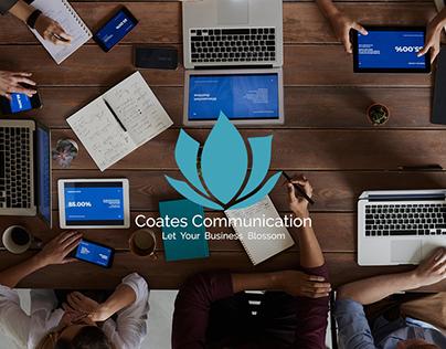 Coates Communication