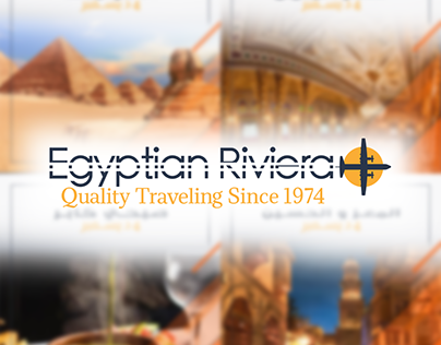 Egyptian Riviera Trip