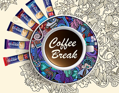 Coffeebreak-Digital-Ads-Vol1
