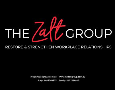 The Zalt Group