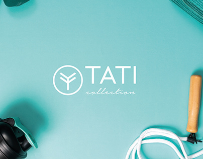 TATI Collection