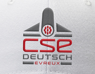 CSE Deutsch Evreux