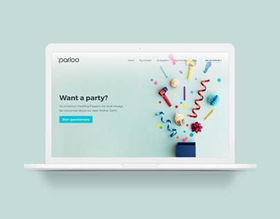 Design | Parloo