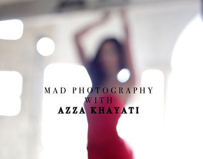 Mad Photography Video Coverage