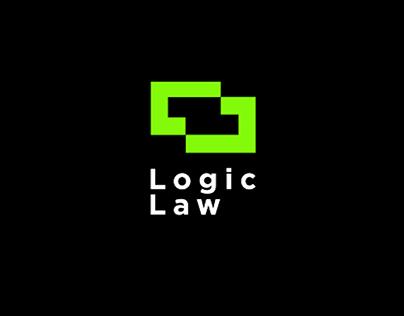 LOGIC LAW