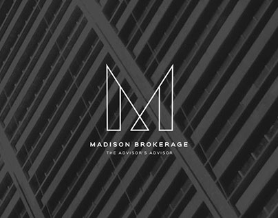 Madison Brokerage