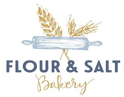 Flour & Salt Bakery
