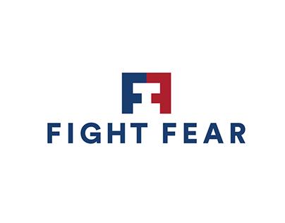 Anti Islamophobia Campaign: The Fight Fear Initiative
