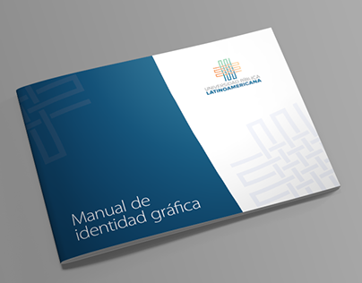 Identidad Corporativa UBL / UBL's Corporate Identity