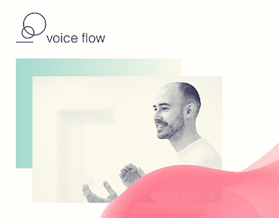 Voice Flow Case study
