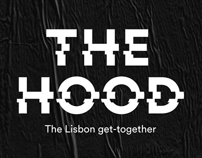 Documental - The Hood