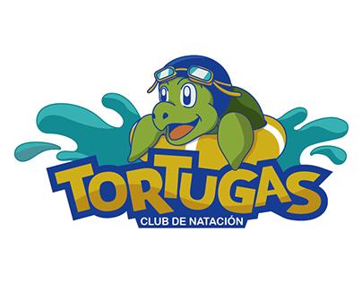 Club de Natación TORTUGAS
