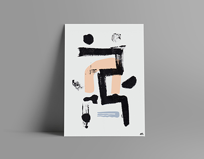 Sucre Paper Illustrations