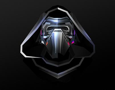 HP x Star Wars