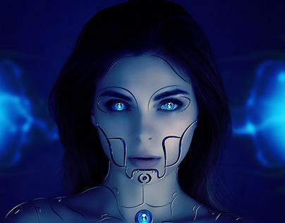 Human Robot Effect