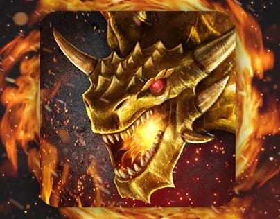 HellFire the Summoning - UI Redesign