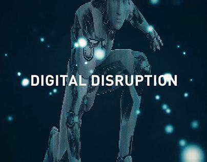 Bengaluru Tech Summit Promotional Video