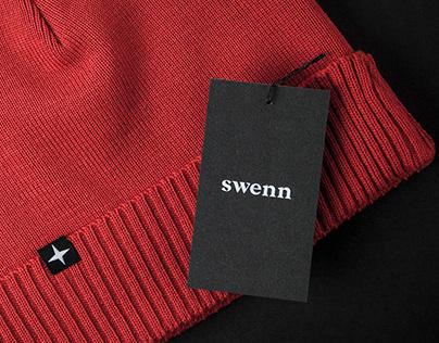 Swenn
