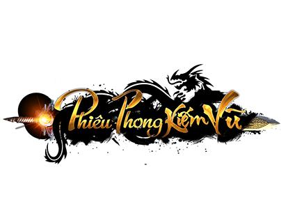 Thiết kế banner PKKV
