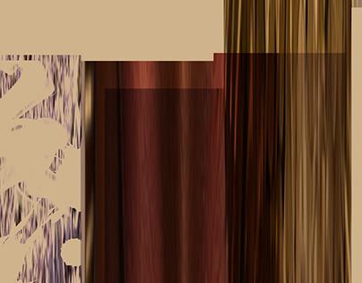 2020 7 Rosner / 10_23_001