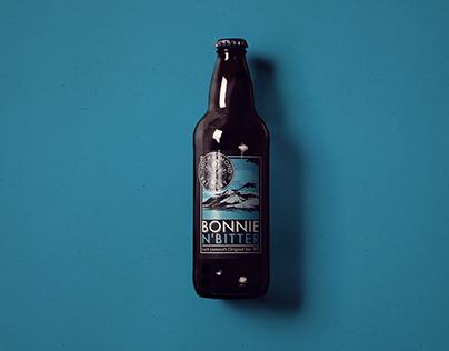 Loch Lomond Brewery : Classic Range