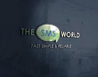 Bulk SMS Service Provider Mohali