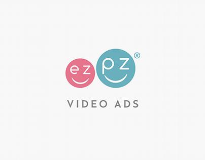 Ezpz Video Ads