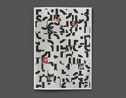 De Disruptia Dialogen, publication, Twynstra Gudde