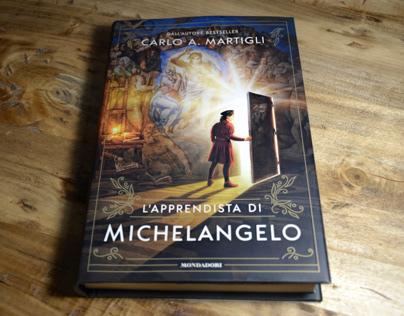 The apprentice of Michelangelo