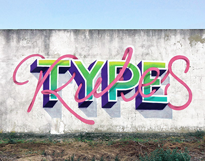 MURAL — type system