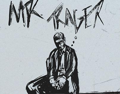 Mr. Rager