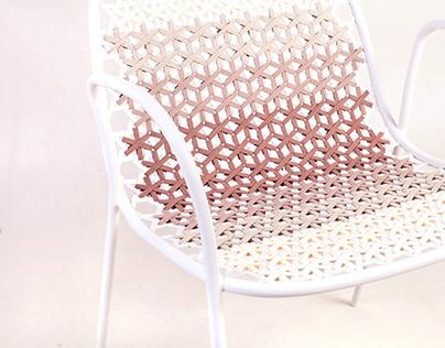 * Chair