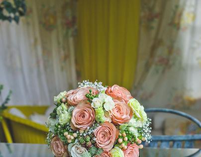 CARO & WOLLE   Hochzeitsfotografie