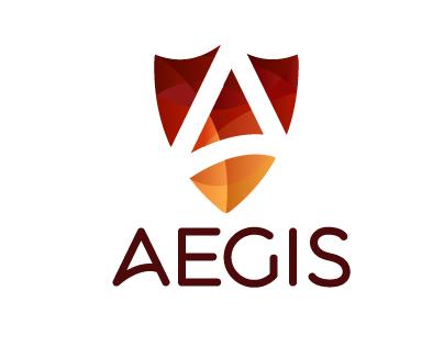 Aegis Bank