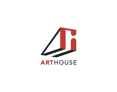 Art House Theatre