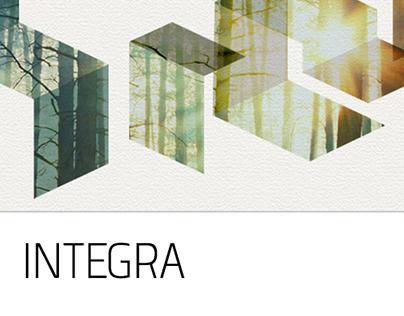 Blog Design Concept