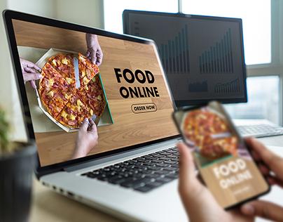 15 Best Restaurant Website Design Examples