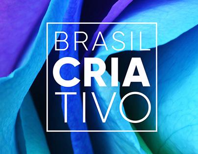 Brasil Criativo